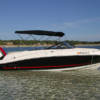 self-drive-boat-hire-in-ibiza-bayliner-vr5-19