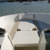 self-drive-boat-hire-in-ibiza-bayliner-vr5-20