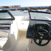 self-drive-boat-hire-in-ibiza-bayliner-vr5-22