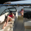 self-drive-boat-hire-in-ibiza-bayliner-vr5-23