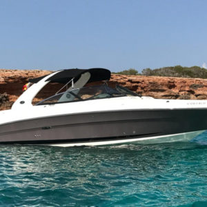 motorboat-hire-ibiza-sea-ray-295-slx-product