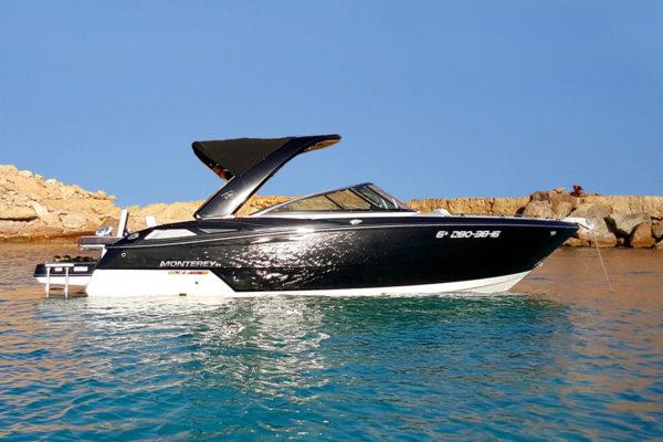rent-motorboat-monterey-ibiza-278-ss-15